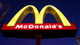 Bruselas investiga el trato fiscal de McDonald's en Luxemburgo
