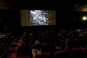 El Festival Lychee ofrece una semana dedicada al cine chino.