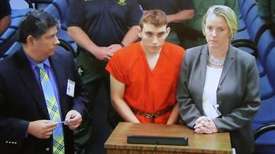 El FBI recibió una alerta sobre las intenciones del autor de la masacre de Florida