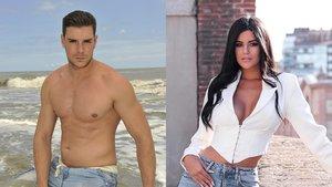 'Sálvame' destapa los nombres de los famosos que venden imágenes íntimas en OnlyFans
