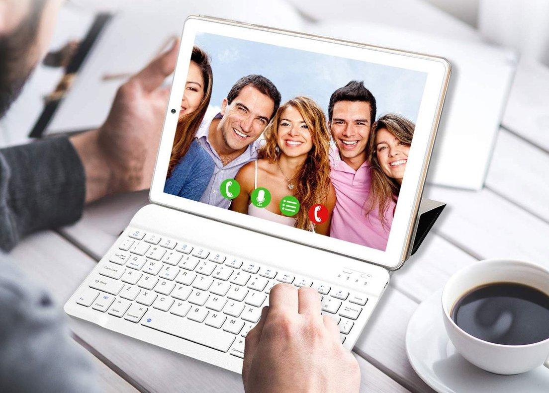 Las mejores tablets calidad-precio presentadas en 2020