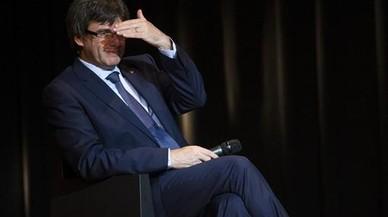 Empanadas mentales y Rajoy