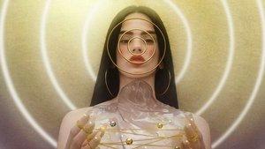 Rosalía, en una imagen promocional de 'El buen querer'