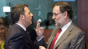 """El PP aprofita el cas italià: """"Els referèndums els carrega el diable"""""""