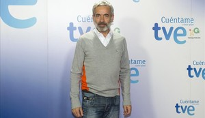 Imanol Arias, implicat en els 'papers de Panamà'