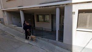 El Govern tanca dues residències per no garantir els drets dels avis