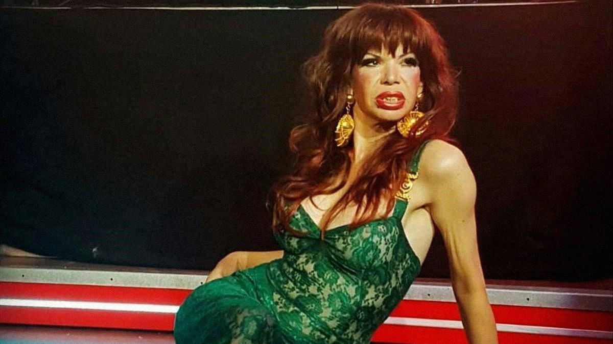 Los Javis confirman que buscan una actriz transexual para 'Veneno', que se verá en Atresplayer