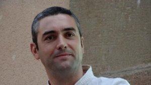 Bernat Solé, alcalde d'Agramunt, substitueix Bosch com a conseller d'Exteriors