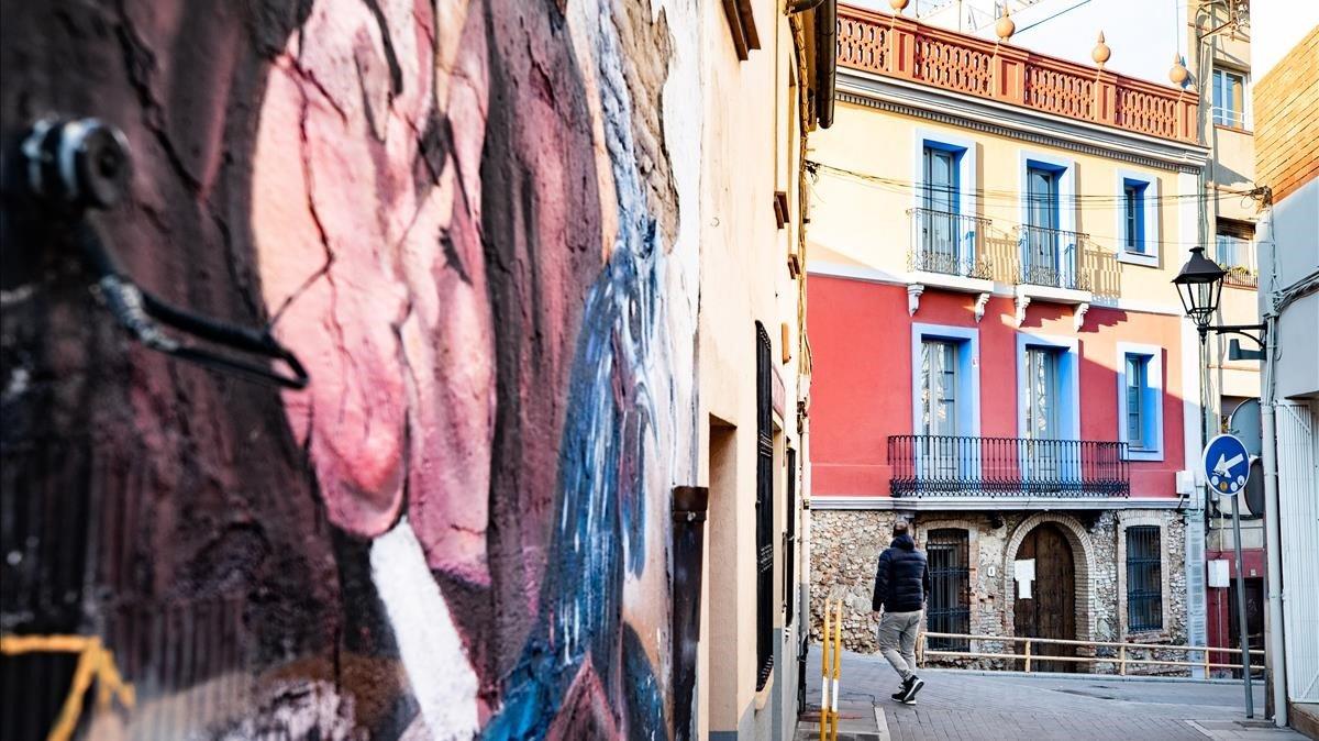La Colla de Sabadell
