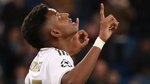 Reial Madrid - PSG: horari i on veure'l