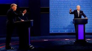 ¿Per què Pennsilvània pot decidir el resultat de les eleccions dels EUA?