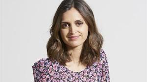 Arancha Martínez, premio Fundación Princesa de Girona.
