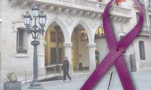 El Ayuntamiento impulsa un protocolo de duelo en caso de feminicidio u otros asesinatos por violencia machista.
