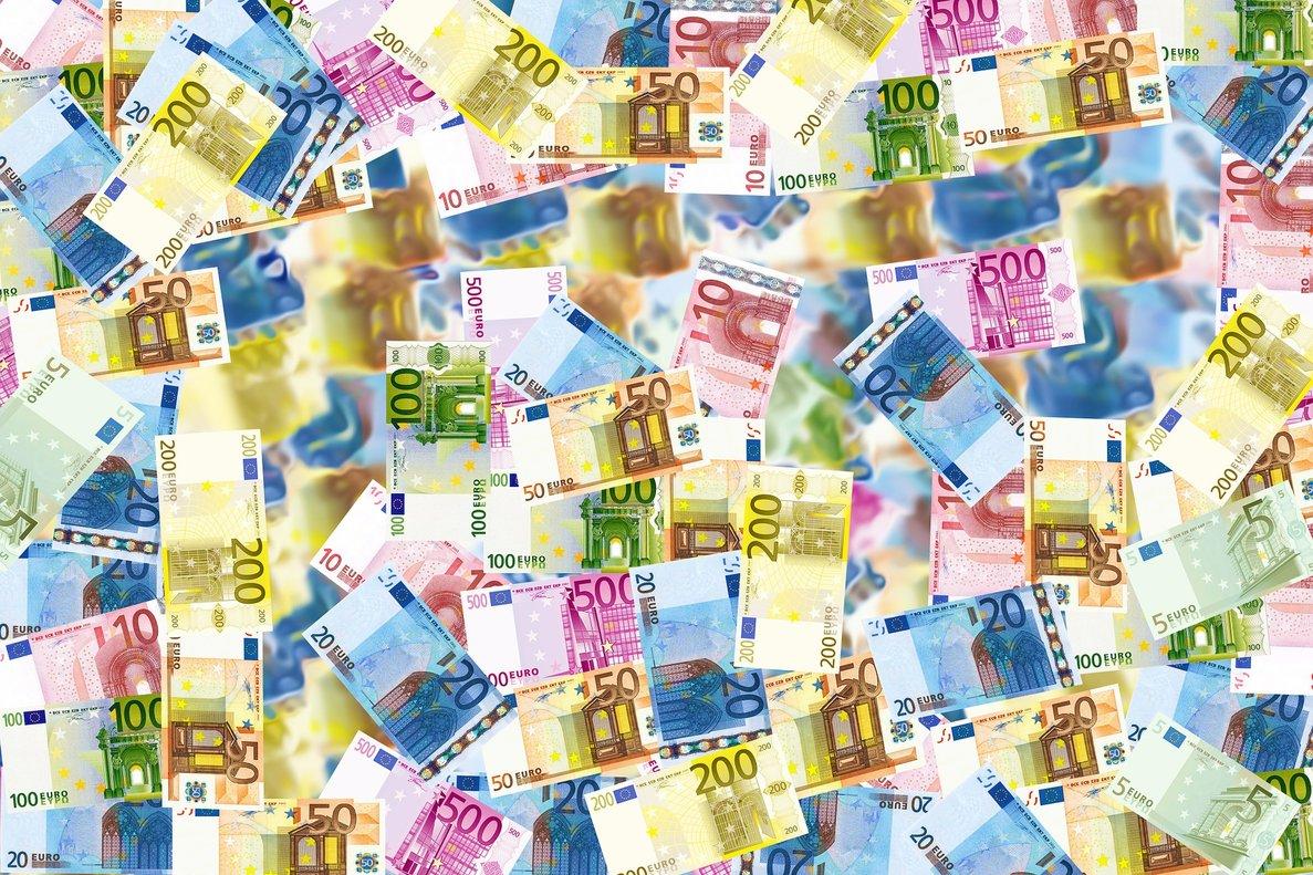El 34,2% de los españoles cree que la lotería es la mejor forma de hacerse rico