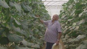 Un documental mostra el canvi climàtic a través dels records de la gent gran de Viladecans