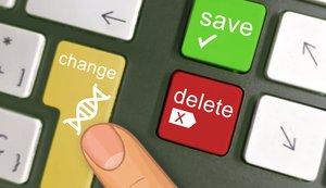 El moment de decidir el futur de la humanitat