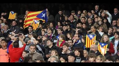Sentir el Barça