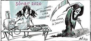 garnercas20200921