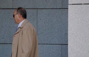 L'Audiència nega la responsabilitat patrimonial del Banc d'Espanya per la venda del Popular
