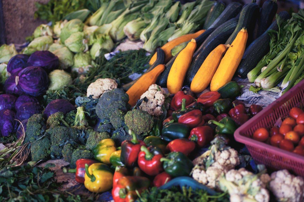 Los consumidores son una de las palancas de cambio hacia la sostenibilidad