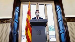 ¿Quan seran les eleccions catalanes?