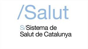 La nueva marca del sistema de salud público de Catalunya.