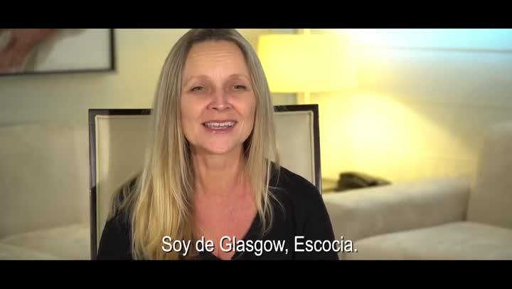 El vídeo