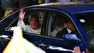 Diplomàcia vaticana