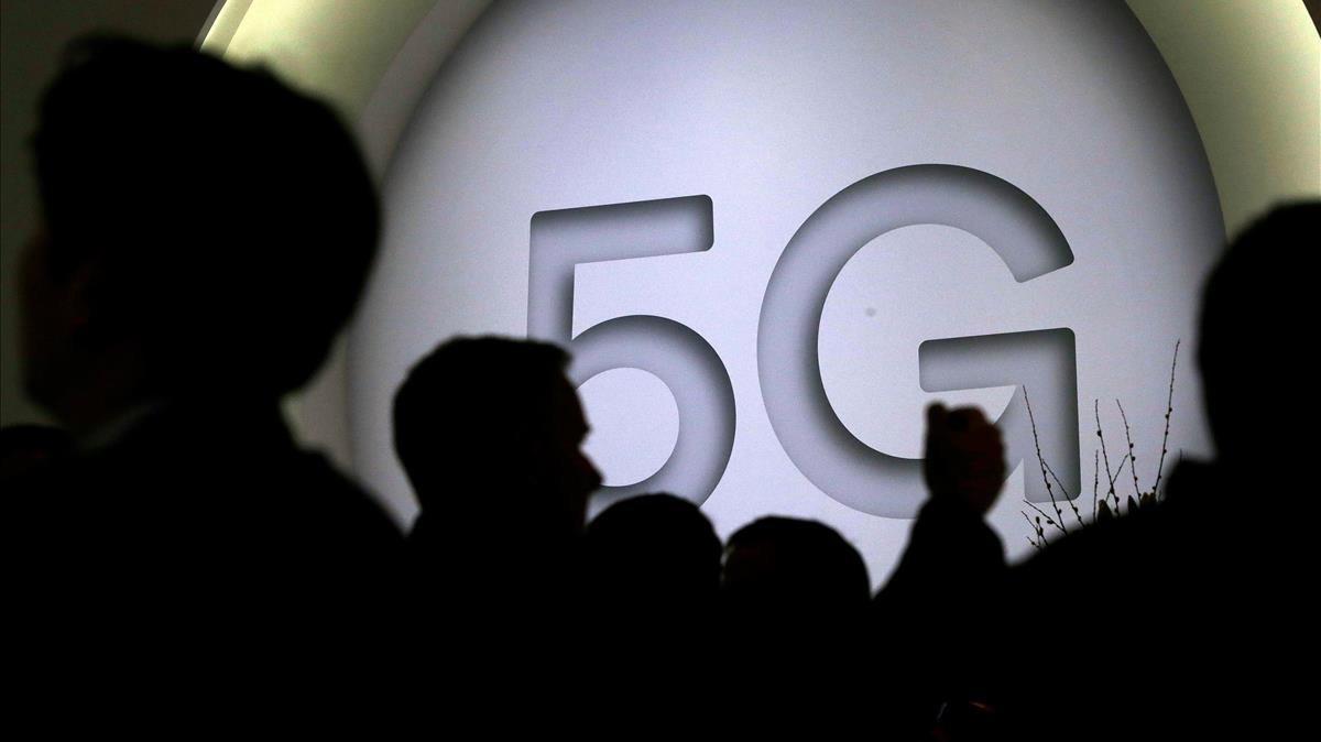 El 5G i el somni de la interconnexió