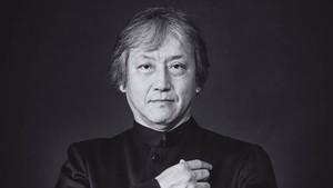 Kazushi Ono.
