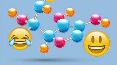 La molécula de la felicidad