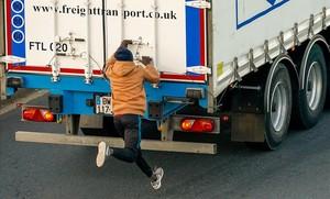 La UE ignora el malestar social