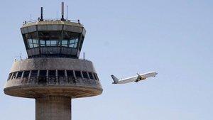 Vueling incorporarà vuit noves destinacions a partir de l'agost des de Barcelona