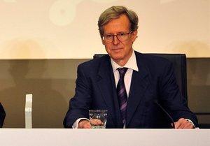 Fallece Antonio Hernández-Gil, secretario del consejo de El Corte Inglés