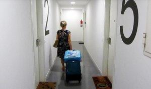 Assís habilita 12 places de vivenda per a dones sense llar a Barcelona, Santa Coloma i Sant Pere de Ribes