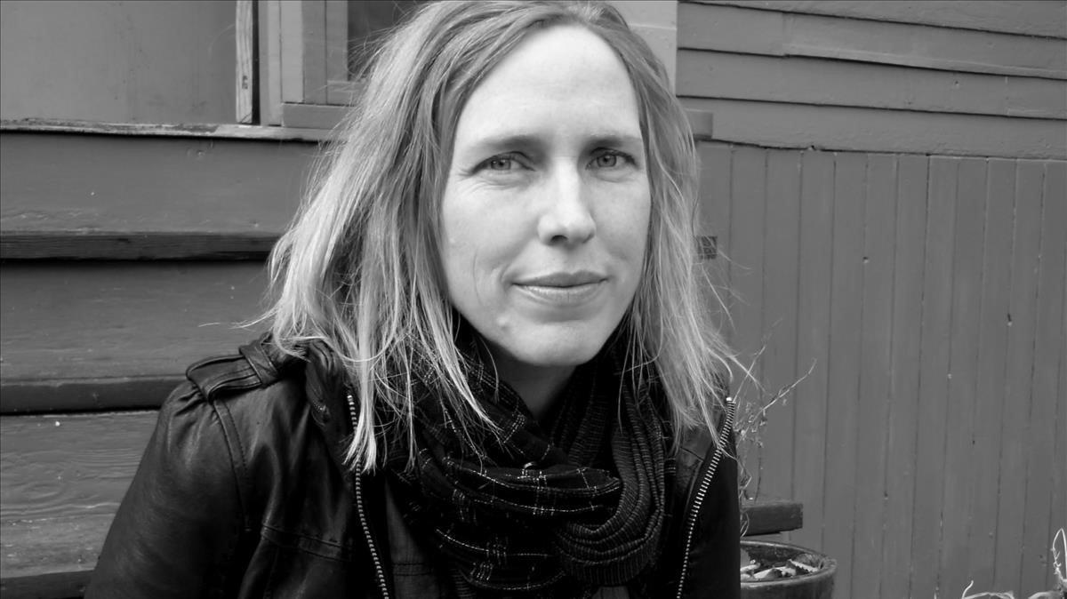 'Elles parlen': una altra distopia feminista