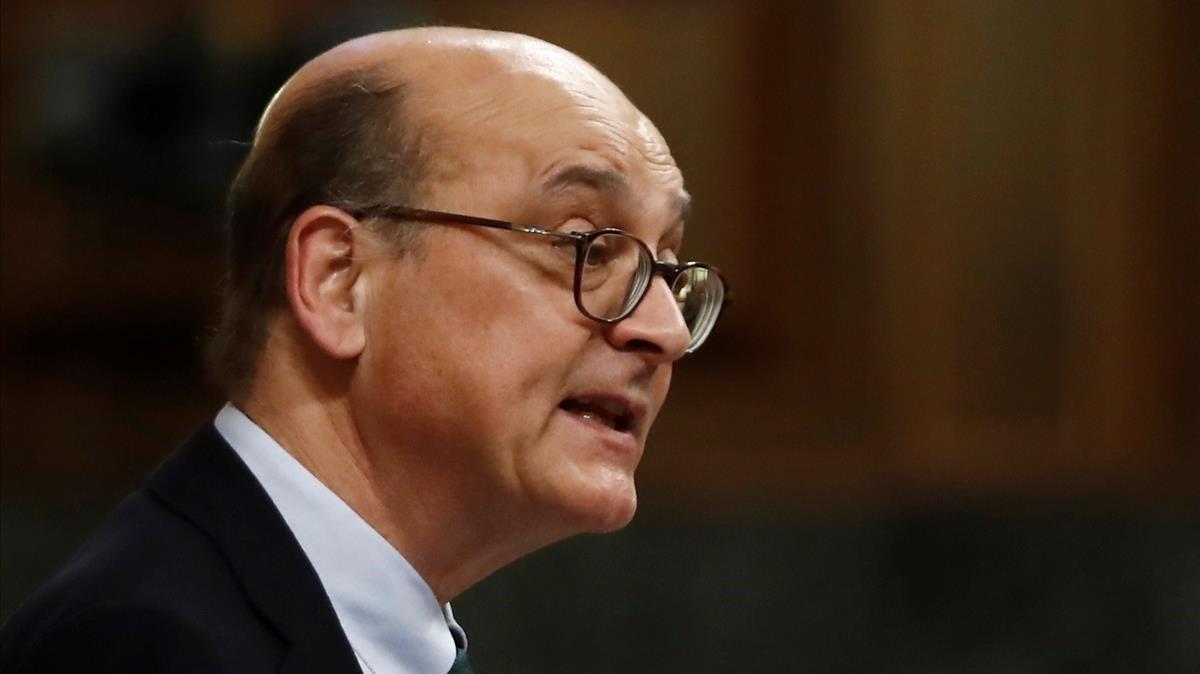 El PNB reclama més mesures per evitar un «coma econòmic»