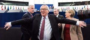 Brussel·les proposa un IVA del 0% i diversos tipus reduïts