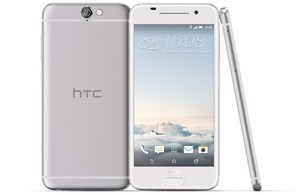 El nou HTC One A9.