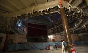 fcasals35292137 teatre arnau170111194323