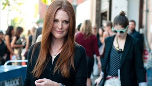 ealos41215040 julianne moore171207141307