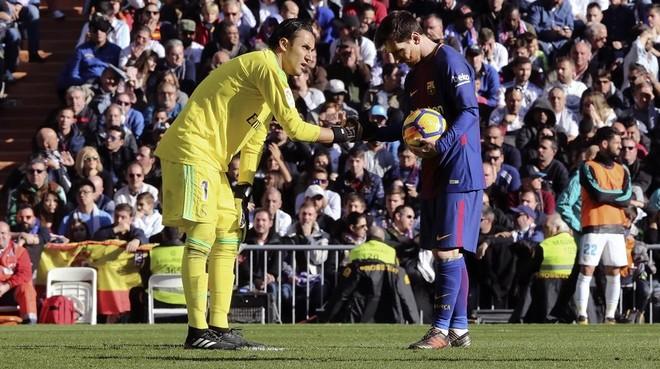 Klopp se olvida de sus fichajes en el Real Madrid