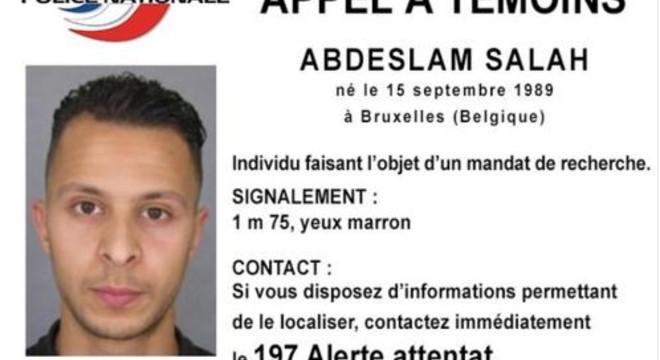 Atentados de París: uno de los terroristas es un retornado del Estado Islámico