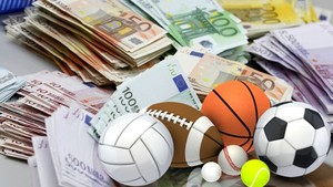¿A quién pertenece el fútbol? Amaños, apuestas y fondos de inversión