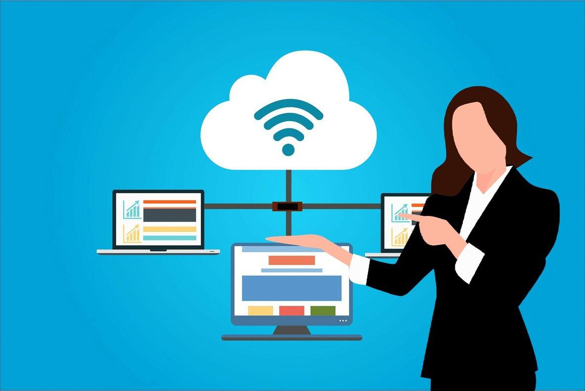 """Ciberseguridad cuando tu empresa está en la nube: """"El entorno 100% seguro no existe"""""""
