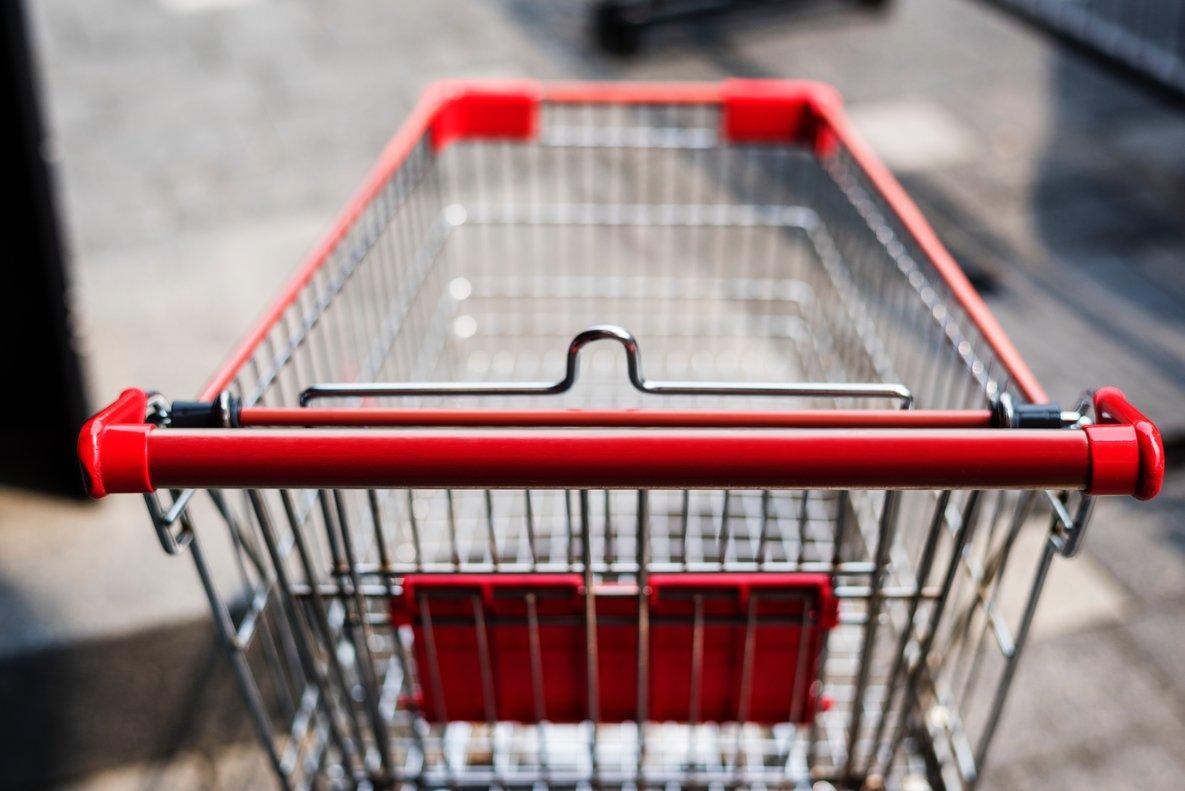 El sector de la alimentación es uno de los que más inducen a la confusión entre los consumidores.