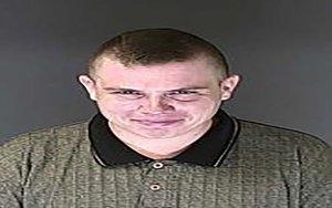 Richard Holzer, detenido por planear un ataque terrorista en los EEUU.