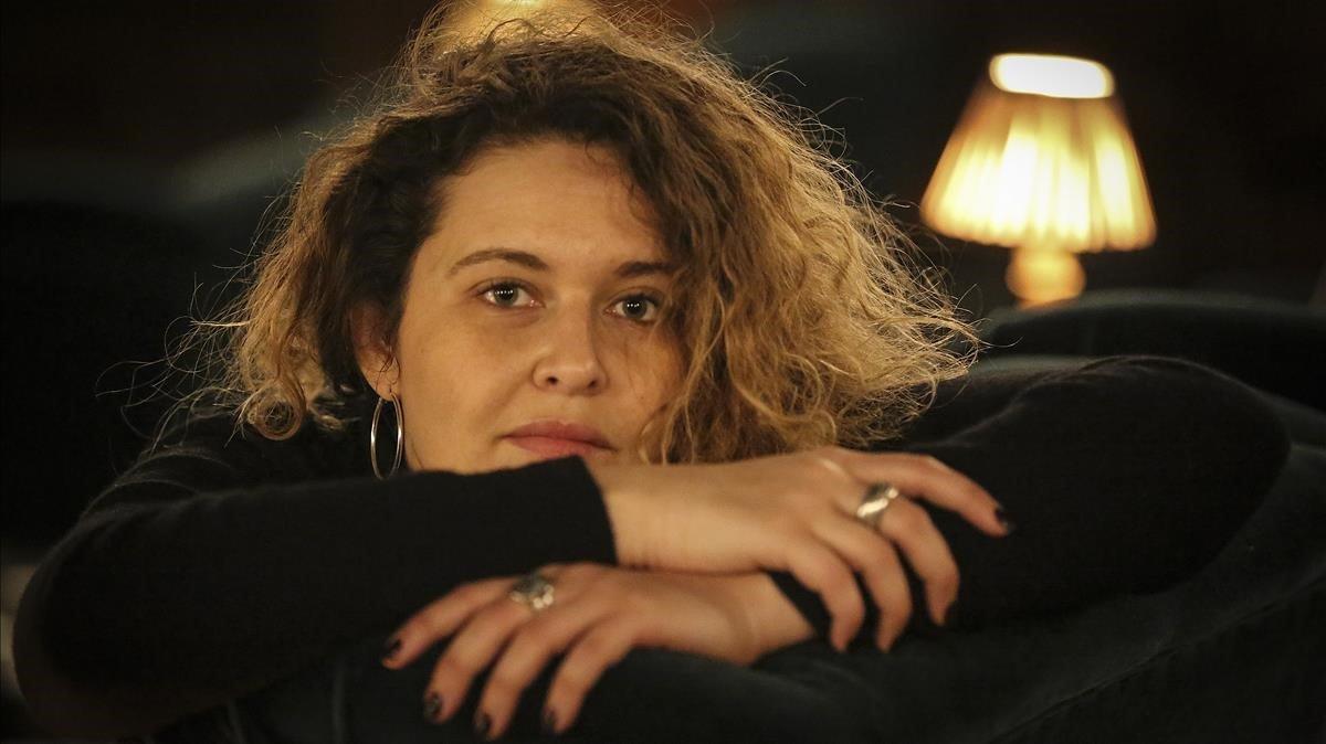 Sobreviure a un embaràs inconscient al Marroc