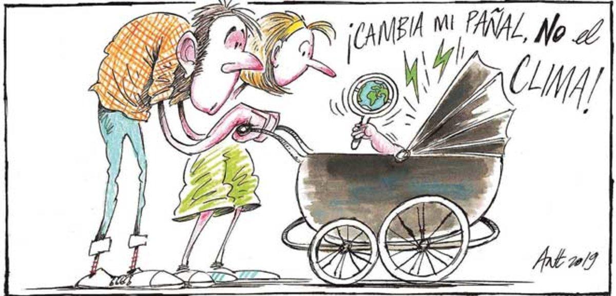 garnier29092019