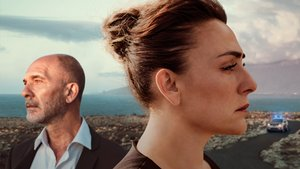 Qui és qui a 'Hierro', l'esperat 'thriller' de Movistar+ amb Candela Peña